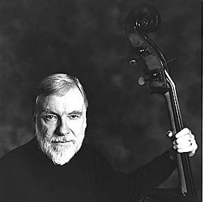 Image result for bassist michael moore